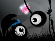 Click to Play Blob's Story 2