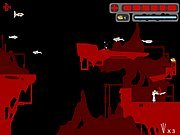 Click to Play Blood Bath Bay