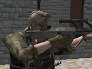 Click to Play Combat Reloaded