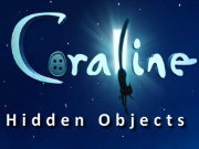 Click to Play Coraline Hidden Objects