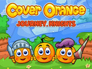 Click to Play Cover Orange: Journey. Knights