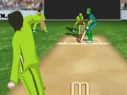 Click to Play Cricket Overdose