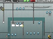Click to Play Dummy Never Fails