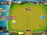 Click to Play Festival Fever