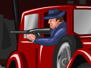 Click to Play Gangster Runner