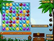 Click to Play Gemstones