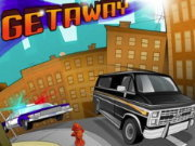 Click to Play Getaway