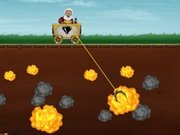 Click to Play Gold Rush