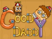 Click to Play Good Daddy