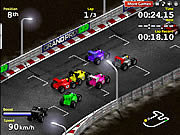 Click to Play Grand Prix Go