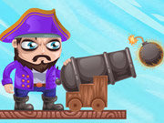 Click to Play Gung Ho Pirates