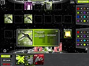Click to Play Hidden Dimensions