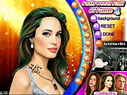 Click to Play Hollywood Hall of Fame 4