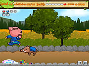 Click to Play Jidou Bubbles