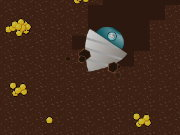 Click to Play Mega Drill
