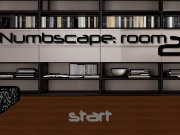 Click to Play Numbscape: room 2