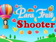 Click to Play Para Fruit Shooter