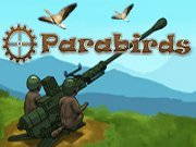 Click to Play Parabirds HD