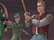Click to Play Pestilence Z