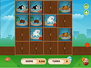 Click to Play Petz - Naptime Nursery