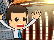 Click to Play Rescuenator