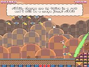 Click to Play Ribbit
