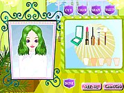 Click to Play Right Hair Star