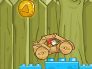 Click to Play Rodent Racer