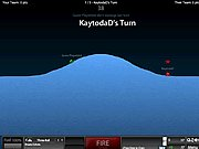 Click to Play Shellshock Live