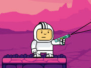 Click to Play Spaceman 2024