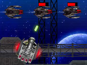 Click to Play Star Base Defence