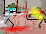 Click to Play Stick Master