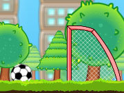 Click to Play Super Soccer Star 2