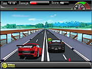 Click to Play Tackle Driving