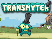 Click to Play Transmyter