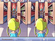 Click to Play Where Are You Bunny Bunny?