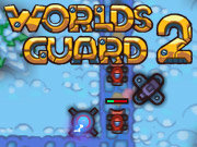 Click to Play Worlds Guard 2